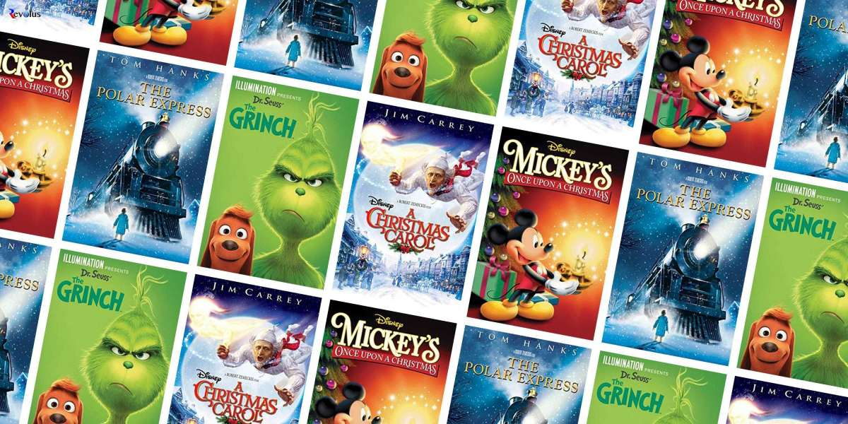 The Classic Disney Movies That Failed… Financially