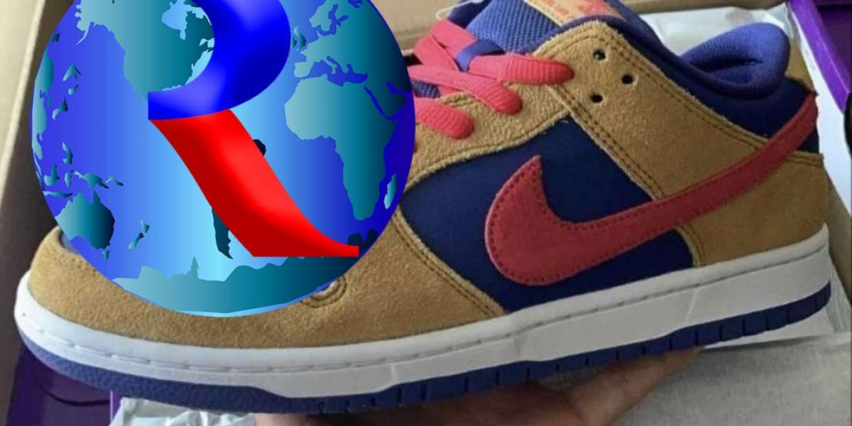"Brand New 2021 Nike SB Dunk Low ""Pelle Hat"" Skateboard Shoes"